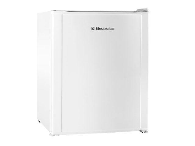 Frigobar Electrolux 79L Porta Reversível - RE80