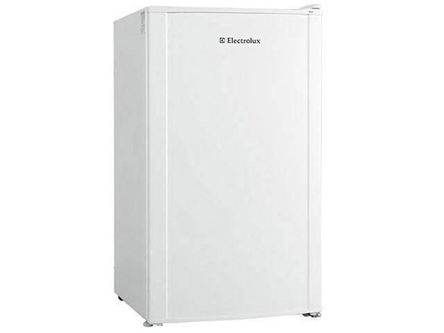 Frigobar Electrolux 122L Branco RE120
