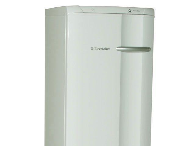 Freezer Vertical Electrolux 173L - FE22 1