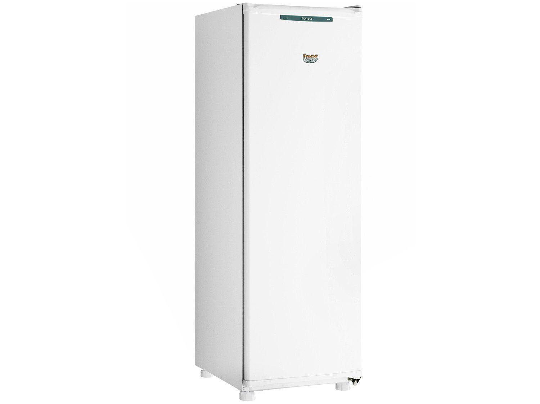 Freezer Vertical Consul 1 Porta 121L CVU18 GB BR