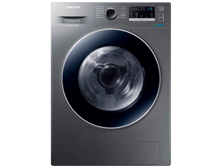 Lava e Seca Samsung 11kg WD11M4453J 3 em 1 - 12 Programas de Lavagem