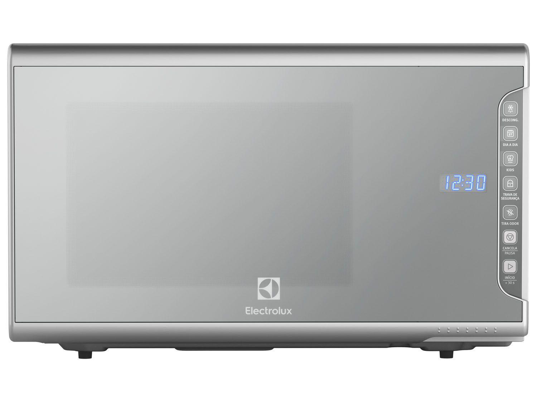 Micro-ondas Electrolux 31L - MI41S