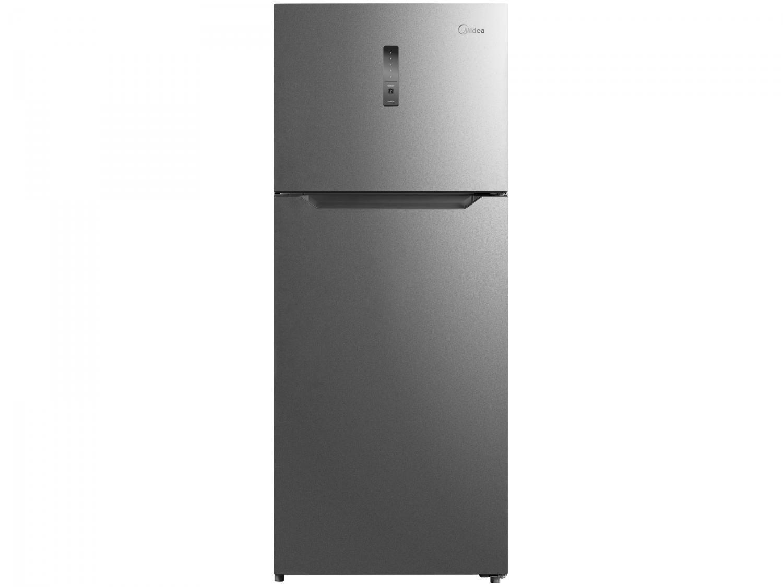 Geladeira/Refrigerador Midea Tipo Frost Free - Duplex 425L RT4531