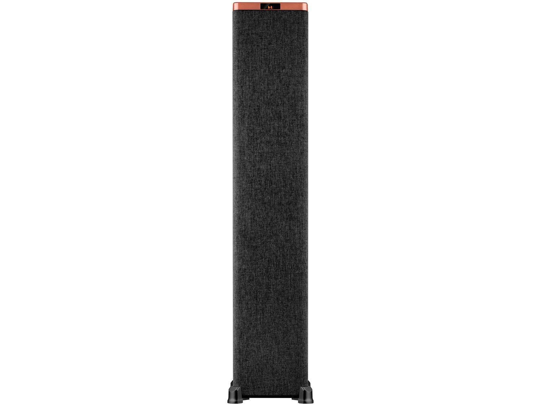 Soundbar Gradiente com Subwoofer Bluetooth - 1000W Cobre Coletion GST107