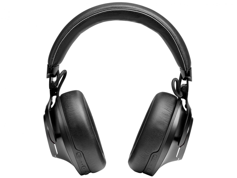 Headphone Bluetooth JBL JBLCLUBONEBLK - Preto