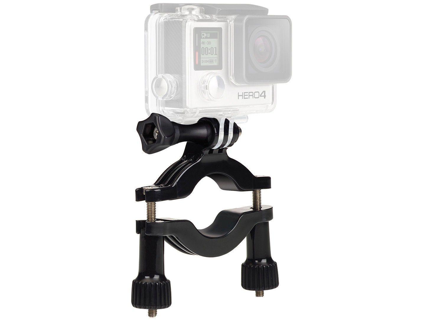 Suporte Articulado para Câmeras GoPro Hero - AOGP0009