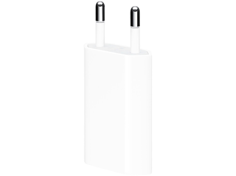 Carregador USB de 5W Apple - Original