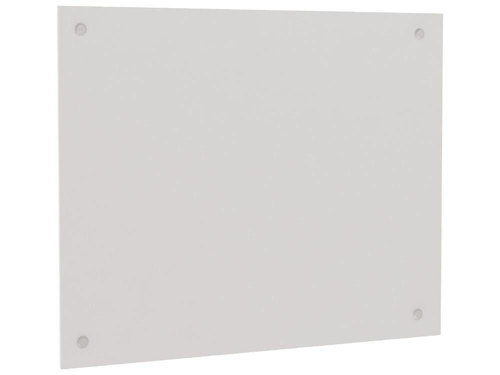 Painel para Coifa Aroma 80x67,5cm - Líder Casa