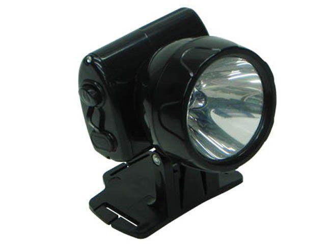 Lanterna LED de Cabeça Nautika - Fênix