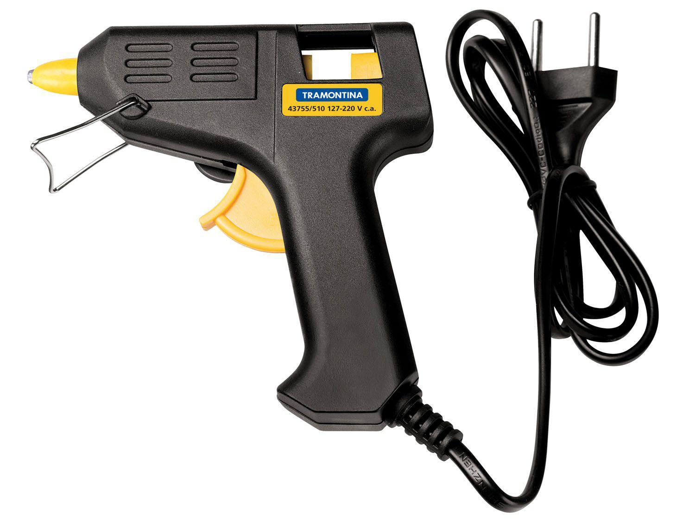 Pistola de Cola Quente 20-25W - Tramontina 43755530