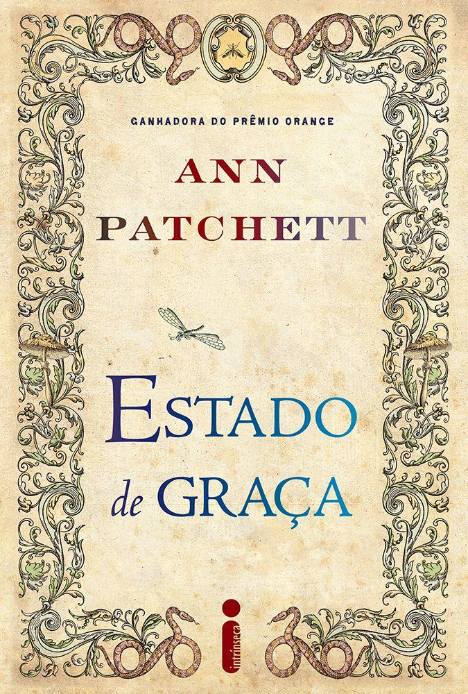 ESTADO DE GRACA - 241448