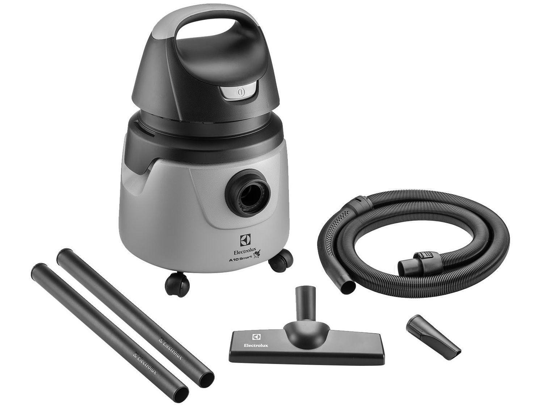 Aspirador de Pó e Água Electrolux 1250W - A10N1