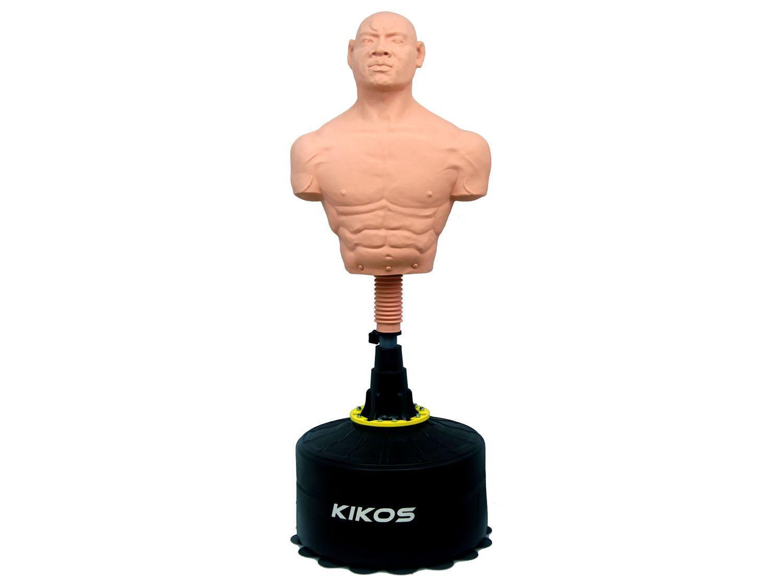 Boneco de Pancada Kikos - AB3933