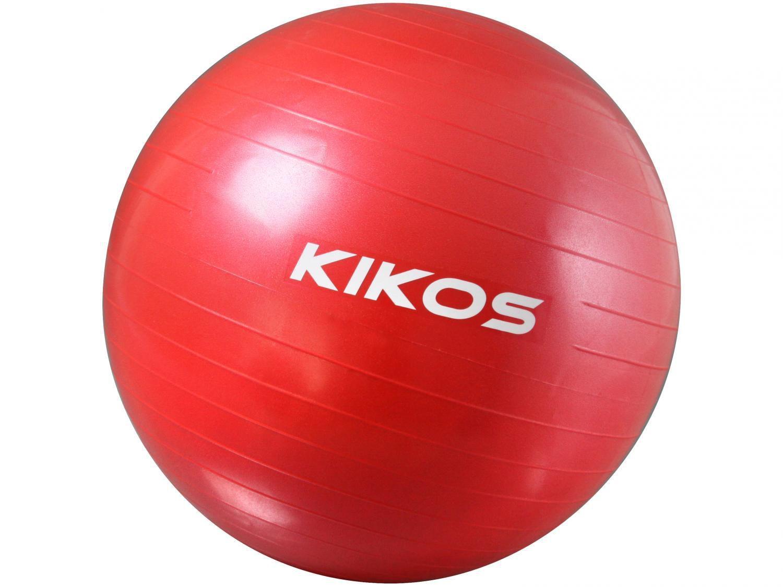 Bola de Pilates 55cm - Kikos