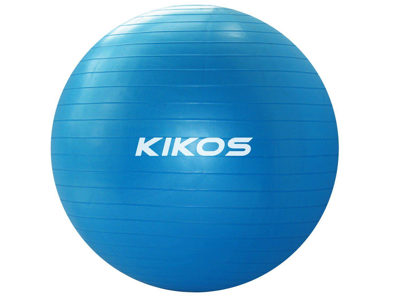 Bola de Ginástica Fit Ball 65cm - Kikos