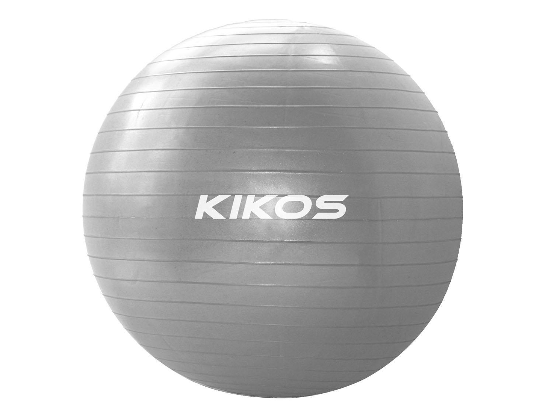 Bola de Ginástica 75cm - Kikos AB3632