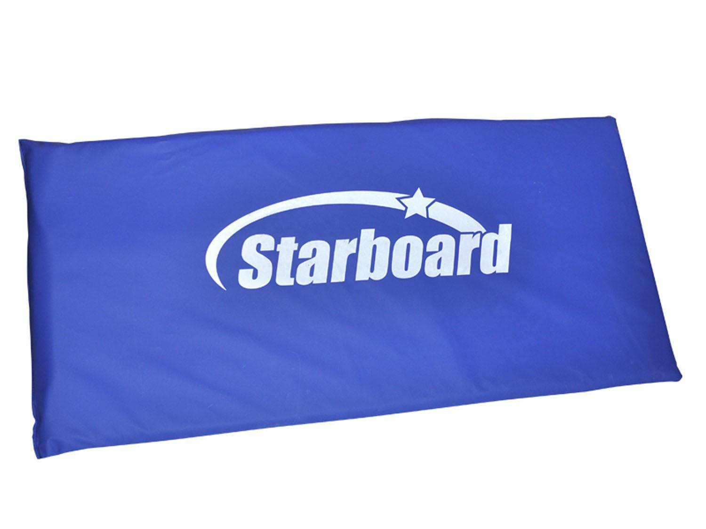 Colchonete para Academia Courvin Starboard - 1072