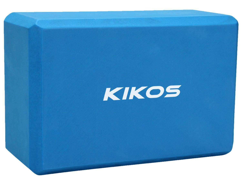 Bloco de Yoga E.V.A - Kikos AB3626