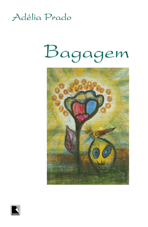 Bagagem - Record