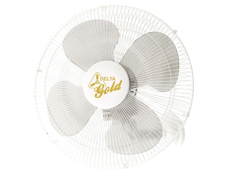 Ventilador de Parede - Venti-Delta Gold