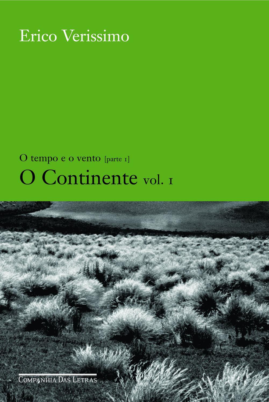 1 continente