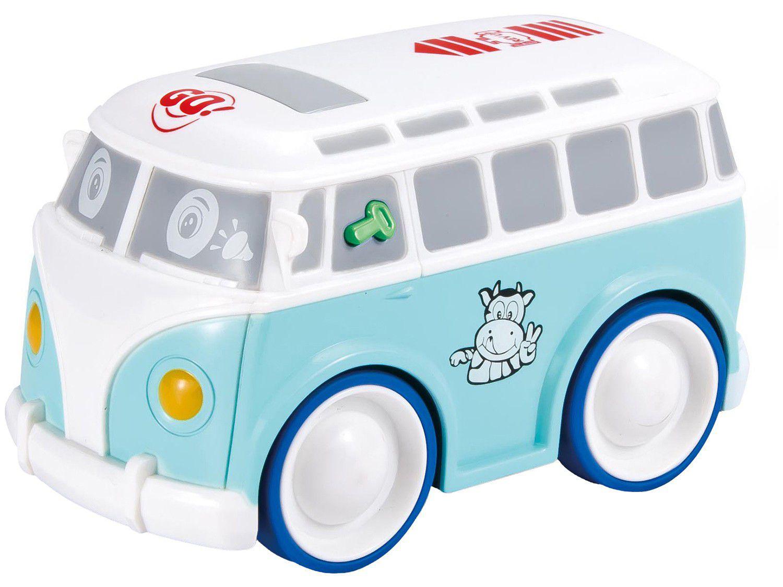 Carrinho Pura Diversão Veículos Tunados - Yes Toys