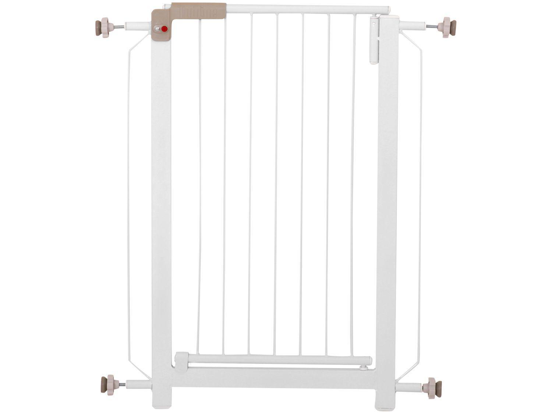 Grade de Proteção para Porta 70x87cm - Tubline Plus 1140