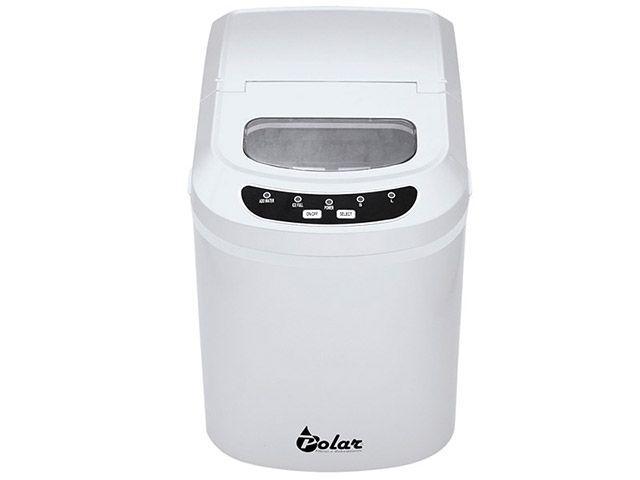 Máquina de Gelo NI3000A - Polar
