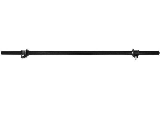 Barra Polipump 130cm - Polimet 0189