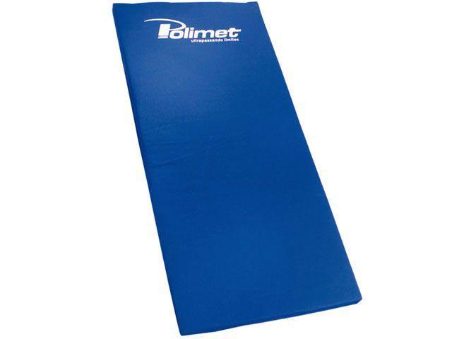 Colchonete para Exercícios - Polimet 0073
