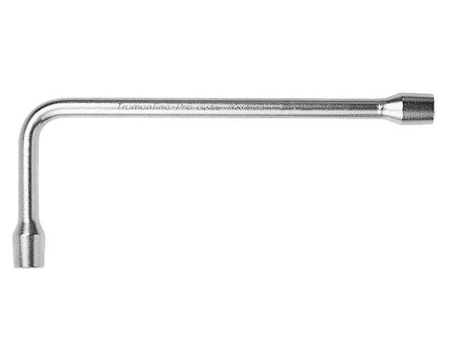 Chave Biela Tramontina 10mm - PRO 44720/110