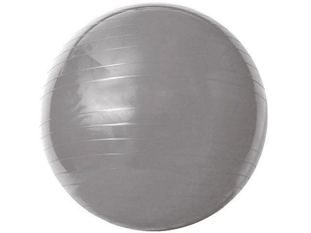Bola para Pilates e Yoga 75cm Acte Sports - T9-75