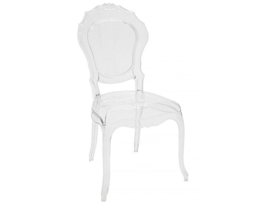 Cadeira para Cozinha - Tramontina Belle Epoque