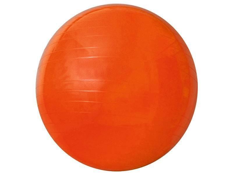 Bola Suíça 45cm Acte Sports - Gym Ball