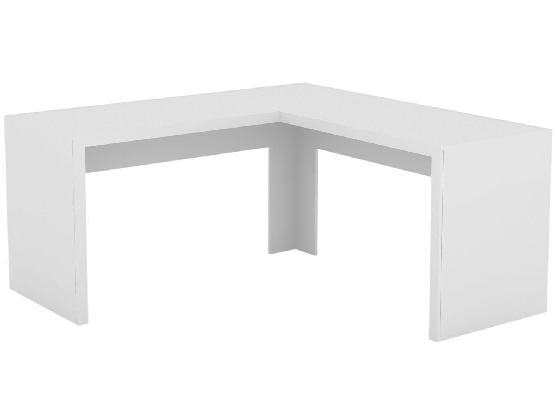 Escrivaninha/Mesa para Computador Móveis Videira - Tecnomobili ME4116