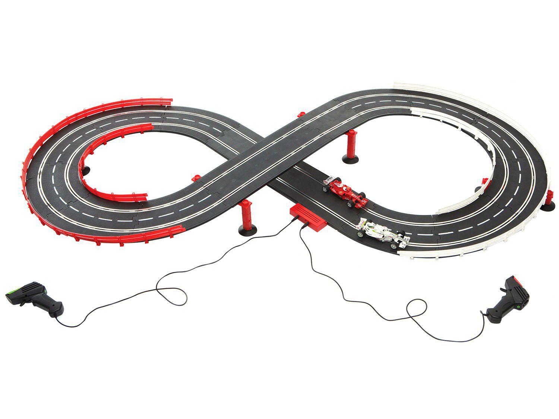 Autorama Fast Track - Estrela