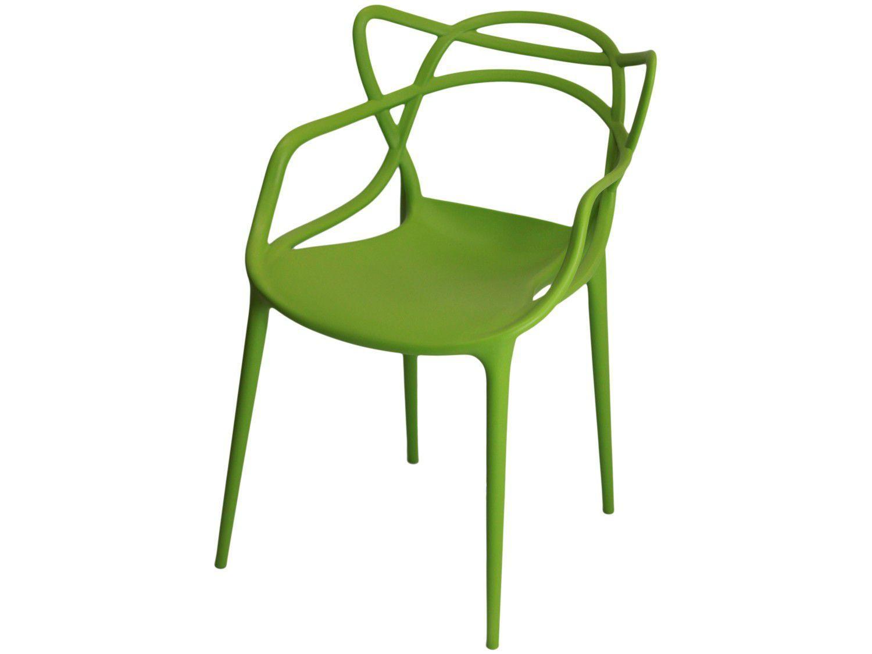 Cadeira Jantar Allegra - OR - 1116 OR Design