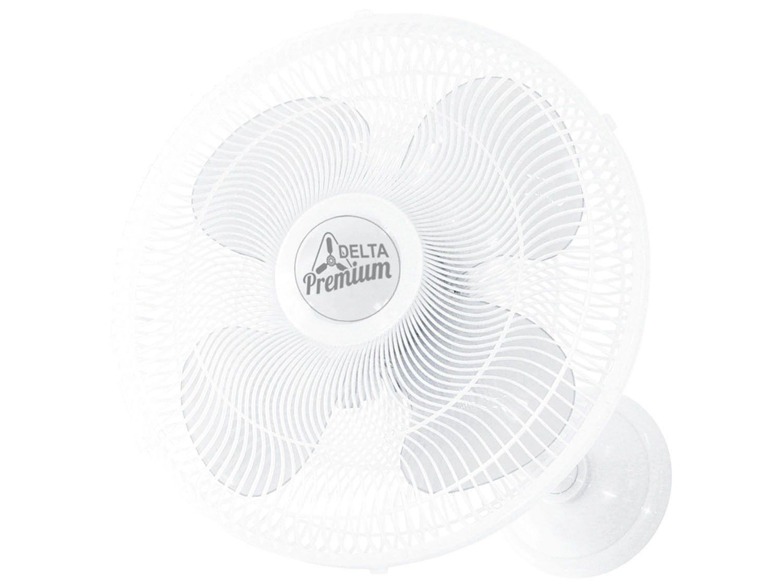 Ventilador de Parede Venti-Delta New Premium - Oscilante 50cm