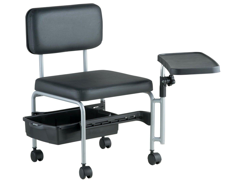 Cirandinha/Cadeira de Manicure Newbel - Belga
