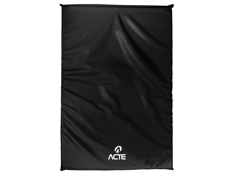 Colchonete para Academia Acte Sports - T128