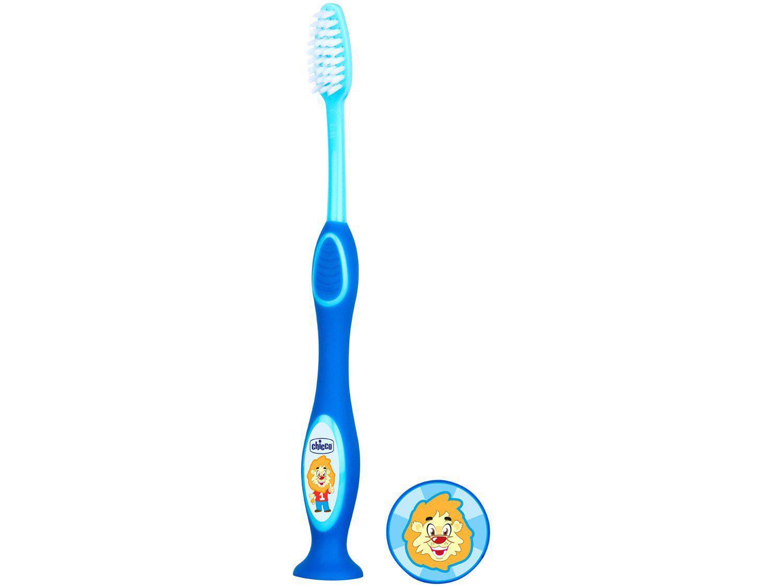 Escova de Dente Infantil Chicco - 9079200000