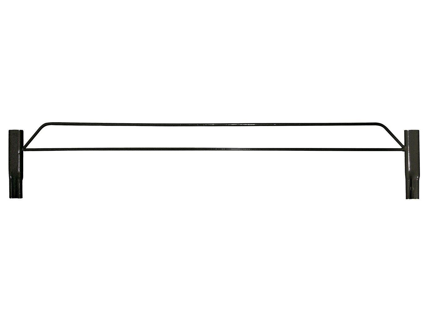 Extensor para Grade Tubline - 1131/009