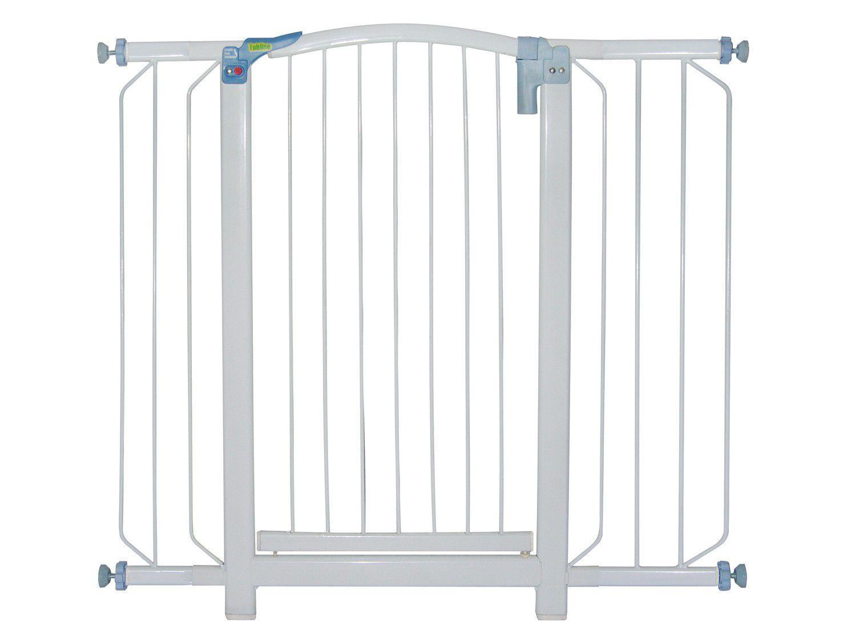 kit Grade para Porta One - Tubline
