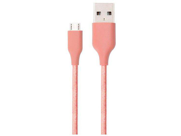 Cabo Micro USB Geonav - Essential