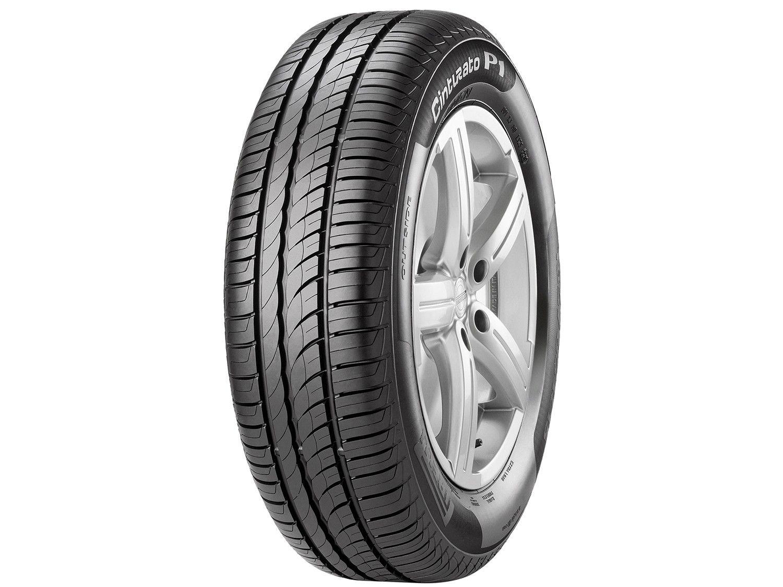 "Pneu Aro 15"" Pirelli 185/65R15 92H XL - Cinturato P1"