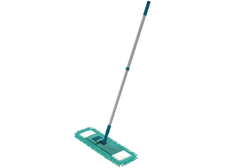 Mop FlashLimp - Flat Chenile