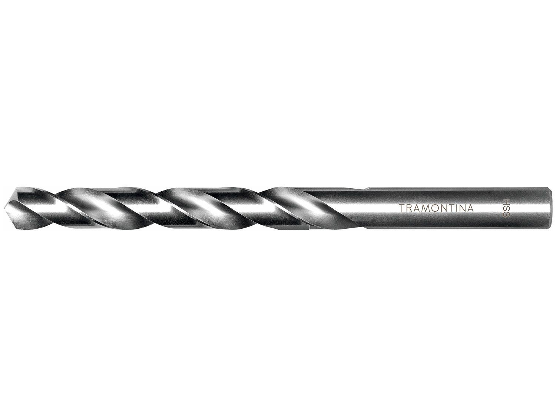 Broca para Aço Tramontina 0,7x28mm - Master 43141067