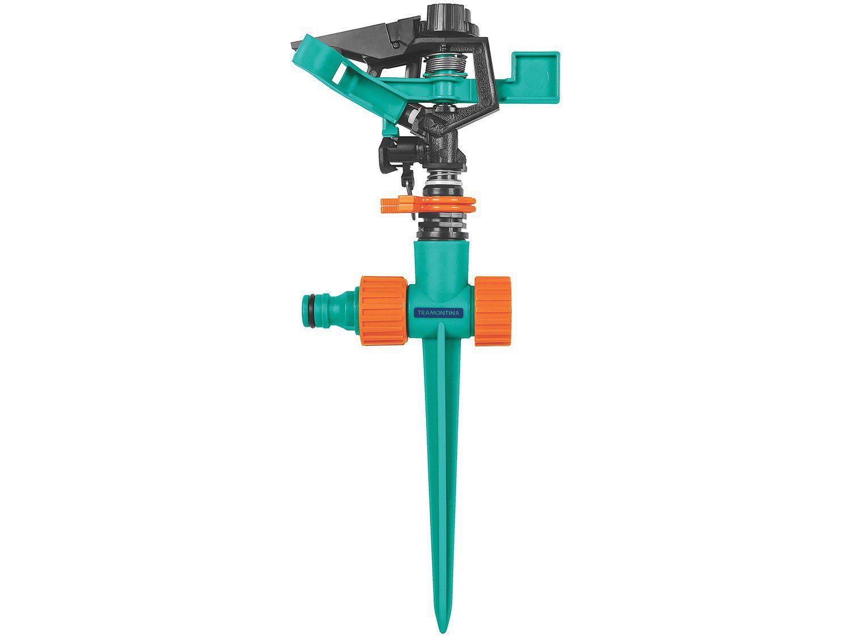 Aspersor de Impulso Setorial Tramontina - 78527500 Verde