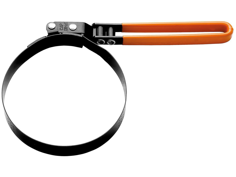 Chave de Filtro de Óleo Tramontina 104-113mm - PRO 44041003