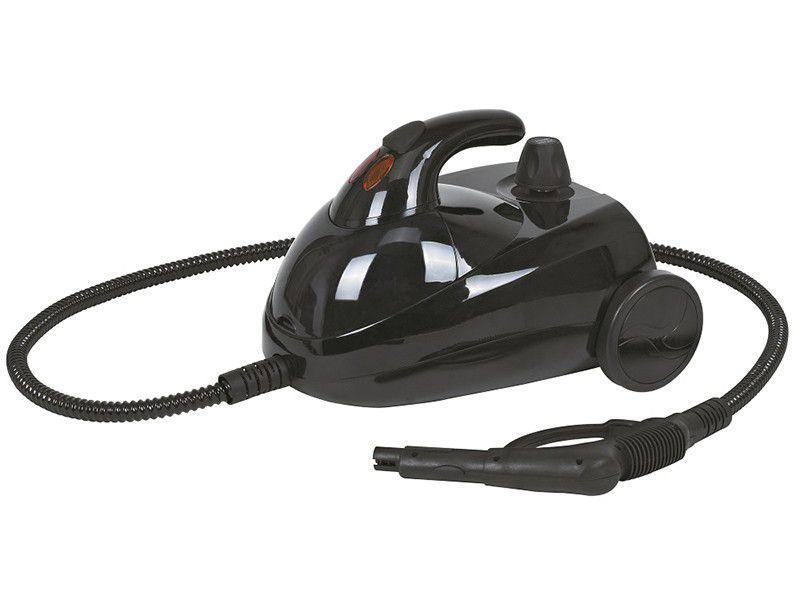 Higienizador à Vapor Portátil Intech Machine Clean - Vapor Premium 1500W Reservatório 1,5L